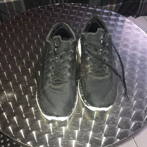 258a979efd3bd Women Jordan Trainer Shoes on Poshmark